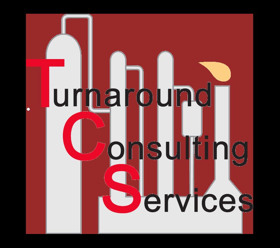 TCS Logo_2018_Transparent