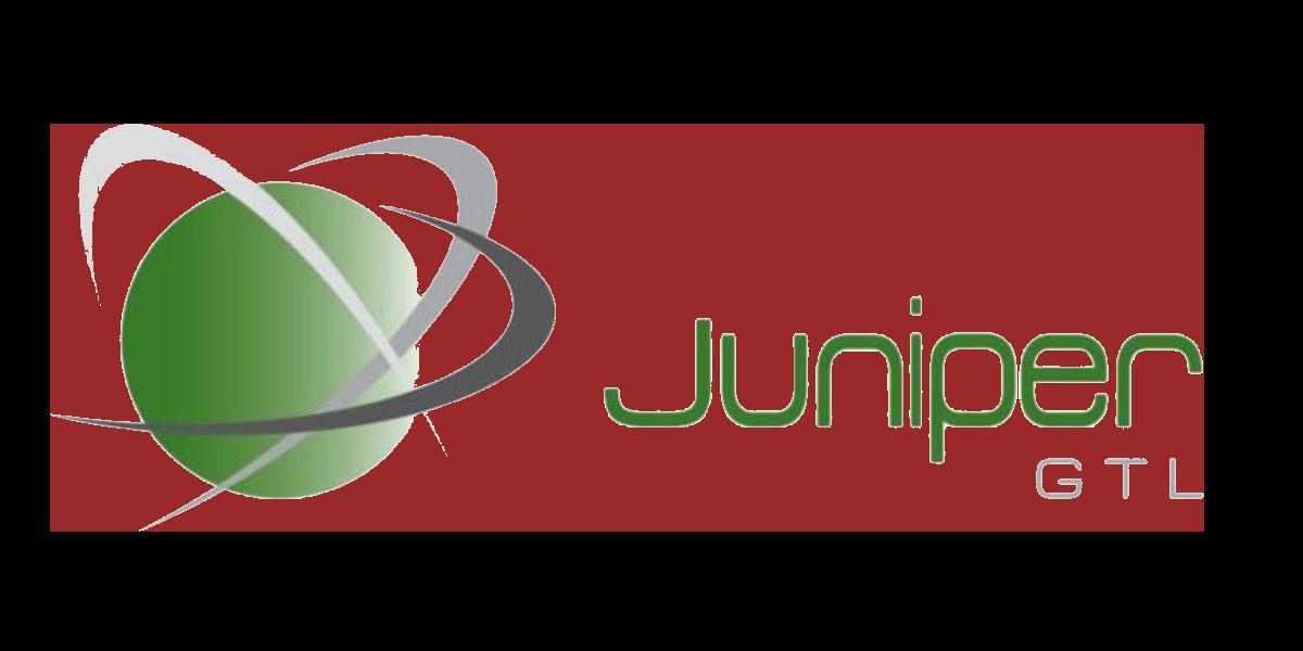 Juniper Trans