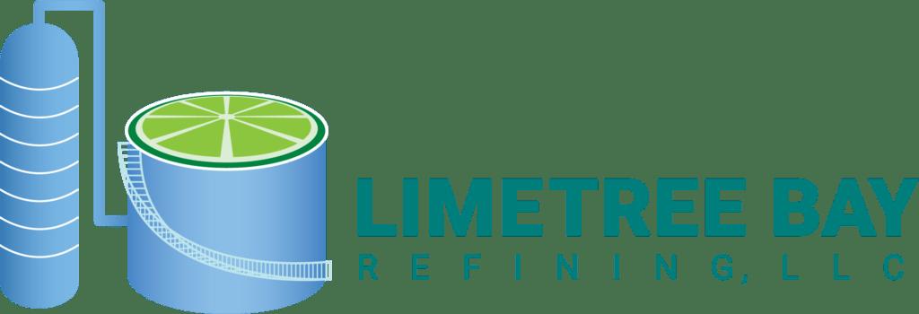 LTB_Refining_Logo-1024x350