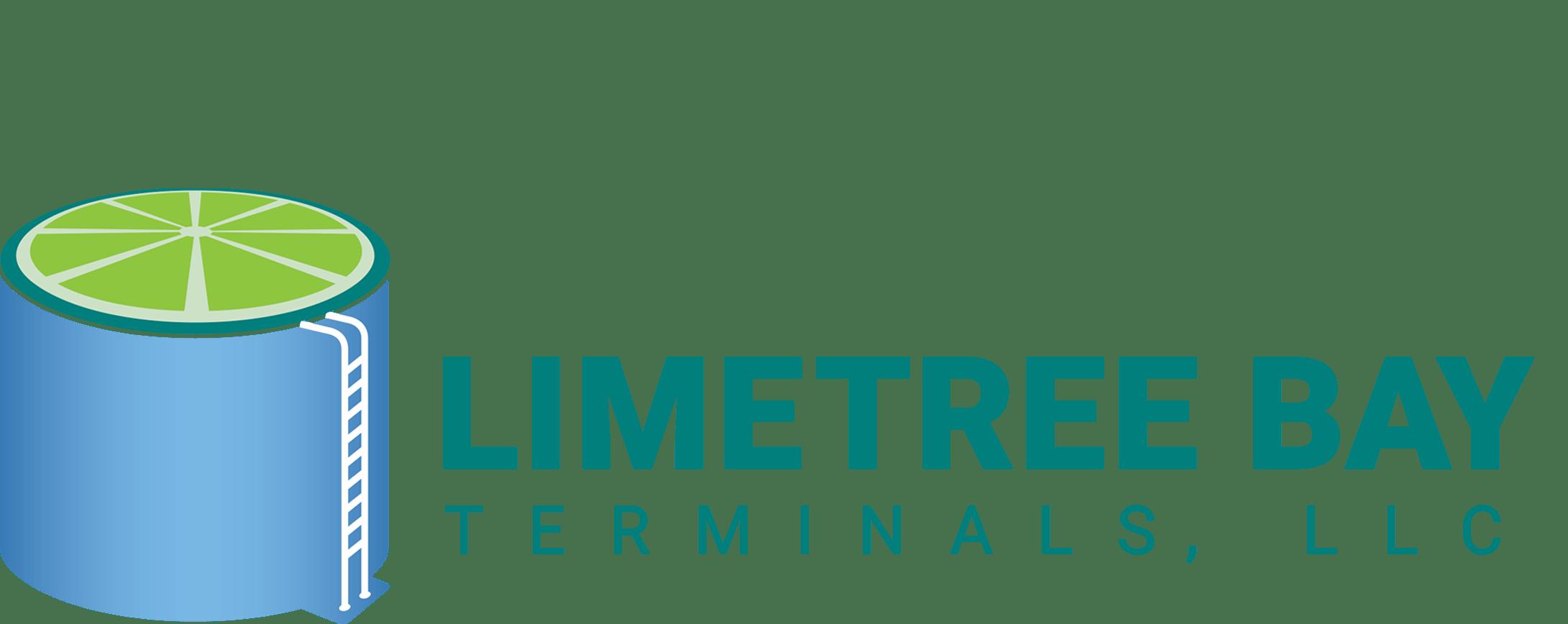LTB_Terminals_Logo