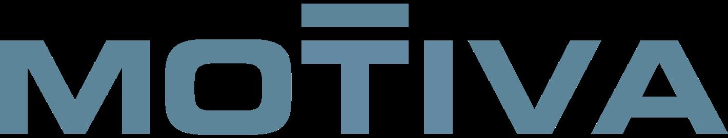 Motiva_Logo