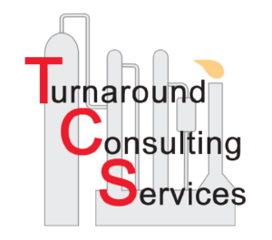 Turnaround Consulting Services